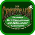 Logo der Firma Greiner-Mai GmbH Der Christbaum